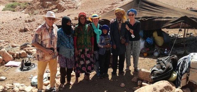 Het andere Marokko
